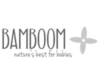 logo bamboom