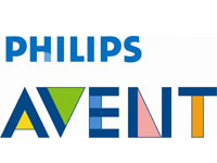 logo philips avent